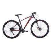 Bicicleta aro 29 Oggi 7.0 2020 18 velocidades