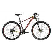 Bicicleta Aro 29 Oggi 7.1 2020 18v Shimano Acera