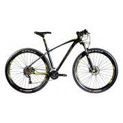 Bicicleta Aro 29 Oggi 7.2 2020 12v Alívio