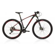 Bicicleta Aro 29 Oggi 7.3 2019 20v Shimano Deore