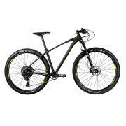 Bicicleta Aro 29 Oggi 7.5 2020 12v Sram Nx Eagle