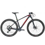 Bicicleta Aro 29 Oggi Agile Pro Xt 12v 2020