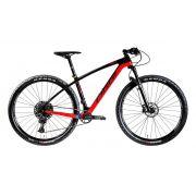 Bicicleta Aro 29 Oggi Agile Sport 2020 Sram Sx 12v