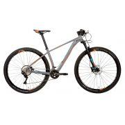 Bicicleta Aro 29 Sense Intensa Pro 2020 20v