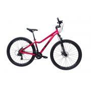 Bicicleta aro 29 Tsw Posh 2019 Feminina 21V