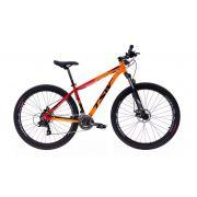 Bicicleta Aro 29 Tsw Ride 2019 21v