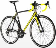 Bicicleta Kode Skylow 2019 Shimano Tiagra