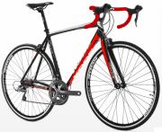 Bicicleta Speed Kode Spirit 2019 Shimano Claris