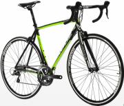 Bicicleta Speed Kode Vittesse 2019 Shimano Sora