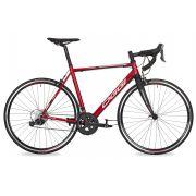 Bicicleta Speed Oggi Stimolla 20v Tiagra