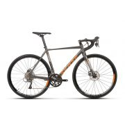 Bicicleta Speed Sense Criterium Comp 16v Shimano Claris 2020