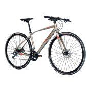 Bicicleta Urbana Kode Straat 700