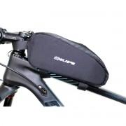 Bolsa De Quadro Hupi Mega Ciclismo Bicicleta