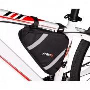 Bolsa De Quadro Para Bicicleta Atrio