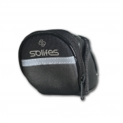 Bolsa de Selim Bike Slin S3 Solifes