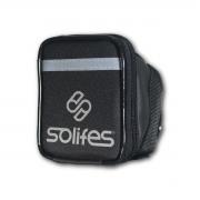 Bolsa de selim Bike Solifes Sport S1