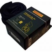 Câmara De Ar 27,5 Pirelli Mtb Válvula Presta 48mm (bico Fino)