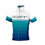 Camisa Bike Ciclismo Classic Adriático ERT