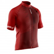 Camisa Ciclismo Refactor 3xu Beats Mtb Speed Bike