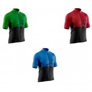 Camisa Masculina Inception Ciclismo Refactor Bike