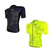 Camisas De Ciclismo Masculina Barbedo Jurerê