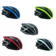 Capacete Ciclismo Bike Absolute Prime