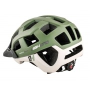 Capacete Ciclismo Enduro Mtb Cervix High One