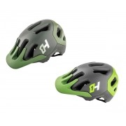Capacete Ciclismo Enduro Mtb Headpro High One