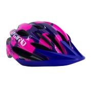 Capacete Ciclismo Feminino Mtb Speed Giro Raze