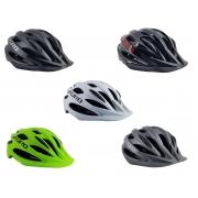 Capacete Ciclismo Mtb Speed Giro Revel