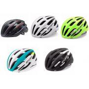 Capacete Para Ciclismo Foray Com Mips Giro Helmet Bike