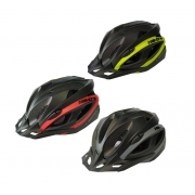 Capacete para Ciclismo High One Win com Led