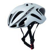 Capacete TSW Team Plus MTB/Speed Ciclismo
