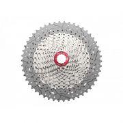 Cassete Mz90 11-50d P/ Bicicleta Sun Race 12 Velocidades