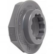 Chave Shimano Tl-pd40 Ferramenta Para Desmontar Eixo Pedal