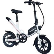 E-Bike Elétrica Way Aro 14