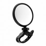 Espelho Retrovisor Bike 360° Ajustável  Absolute JY17