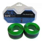 Par de Fita Anti-Furo Safetire Aros 29/27,5/26