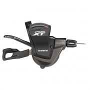 Passador Shimano Deore Xt SL-M8000-R  11V Lado Direito