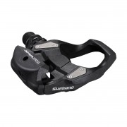 Pedal Clip Pd-rs500 Shimano Preto Ciclismo Speed