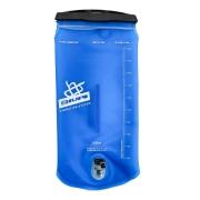 Refil Reservatório de água mochila de hidratação 2 litros