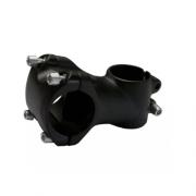 Suporte de Guidão Mesa Ahead Aço Carbono 31.8x60mm