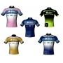 Camisa Ciclismo Solifes Tour Com Proteção Uv 50