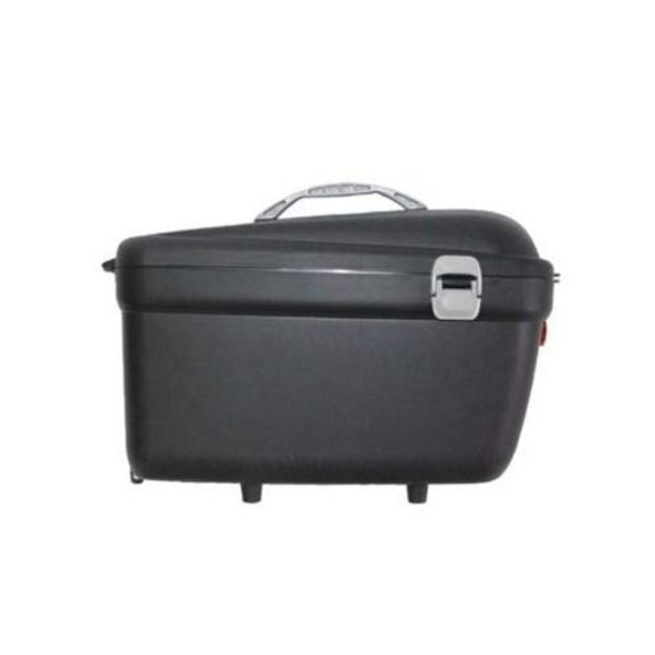 Bagageiro Baú Box