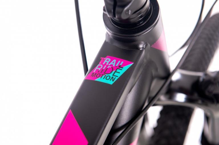 Bicicleta Aro 29 Sense Fun 2019 Freio Hidráulico 24V