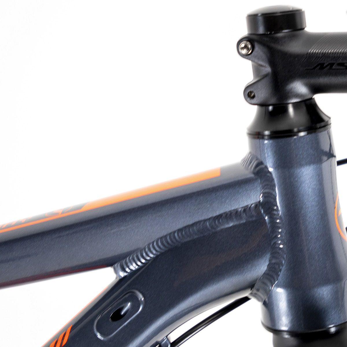Bicicleta Aro 29 Tsw Hurry 2019 11v Shimano Slx