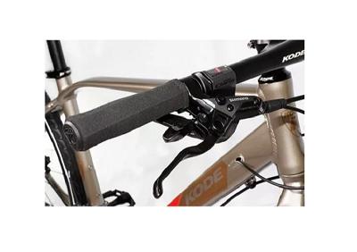 Bicicleta Kode Straat Urbana Aro 700
