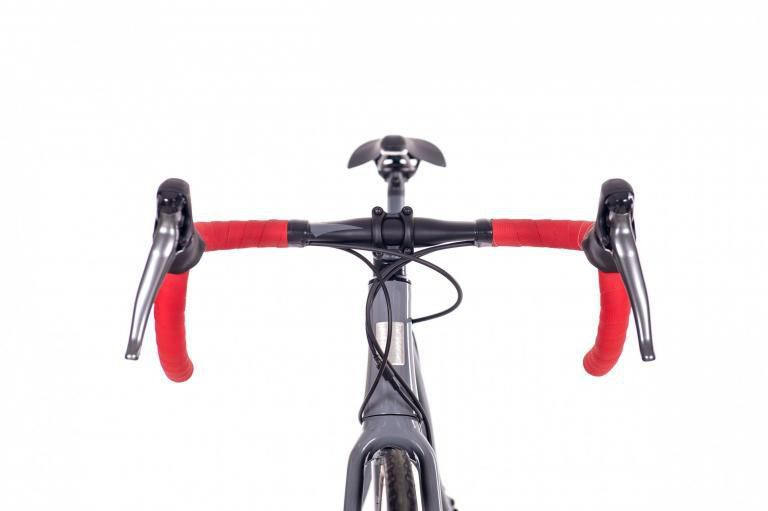 Bicicleta Sense Criterium 2019 Speed