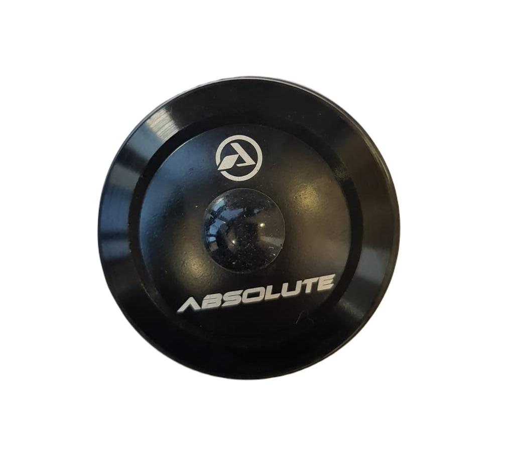 Caixa Direção Bike Ahead Absolute Zs  1.1/8 44/44