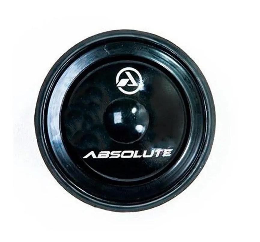 Caixa Direção Bike Mega Over Absolute Zs B411 1.1/8 44/44